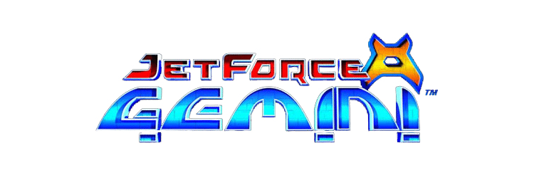 jet force feature