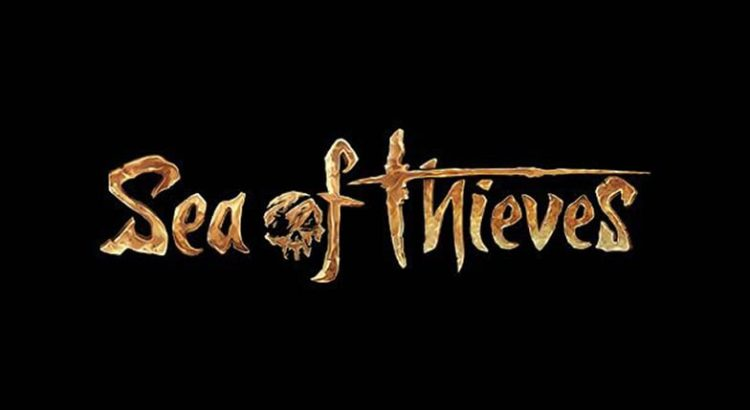 sea of thieves logo large