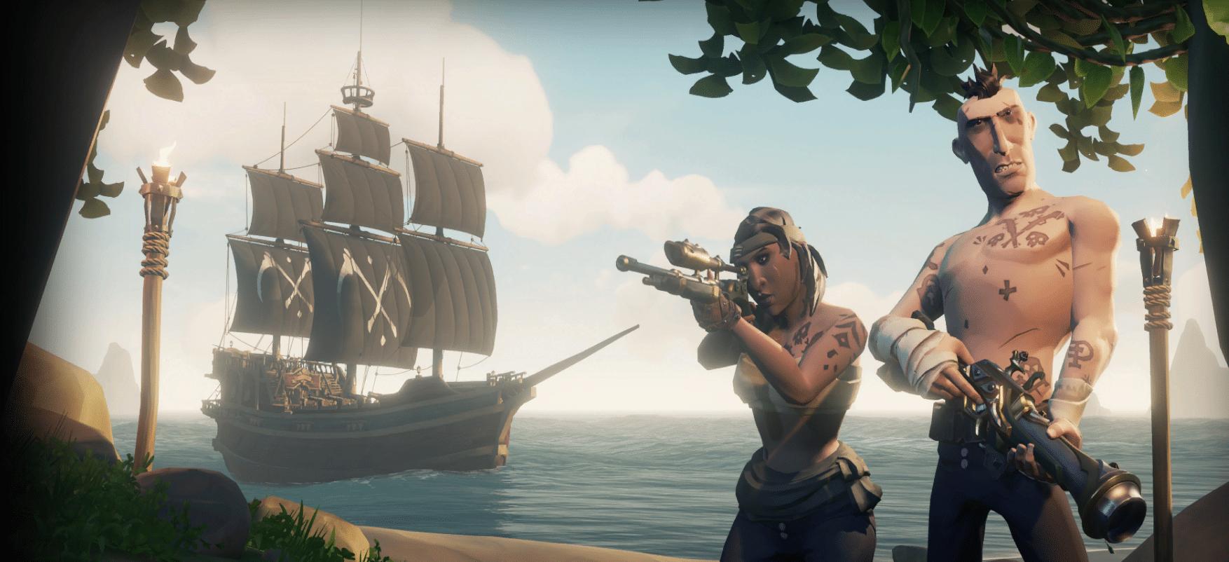reapers_run_shipwreck_bay_cover