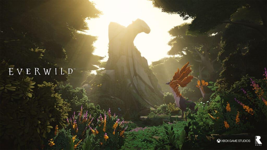 everwild_x019_5-1024x576.jpg