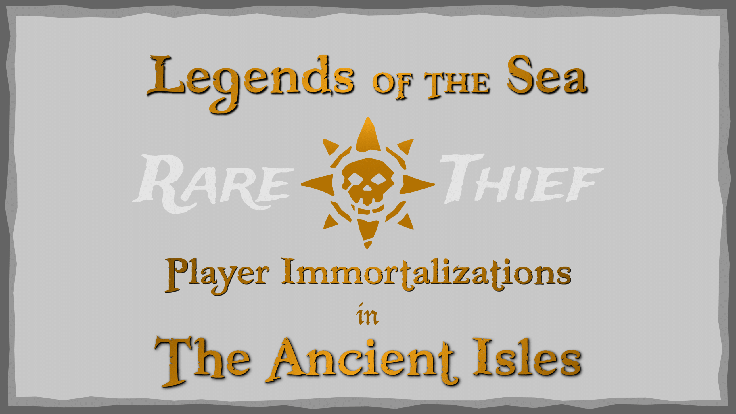 Legends-of-the-Sea_Ancient-Isles