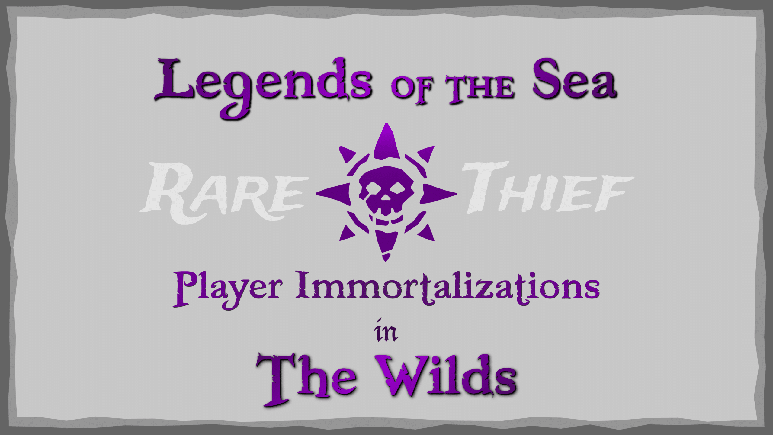Legends-of-the-Sea_The-Wilds