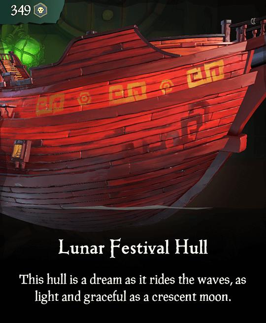 Lunar Festival Hull