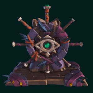 Order of Souls Wheel