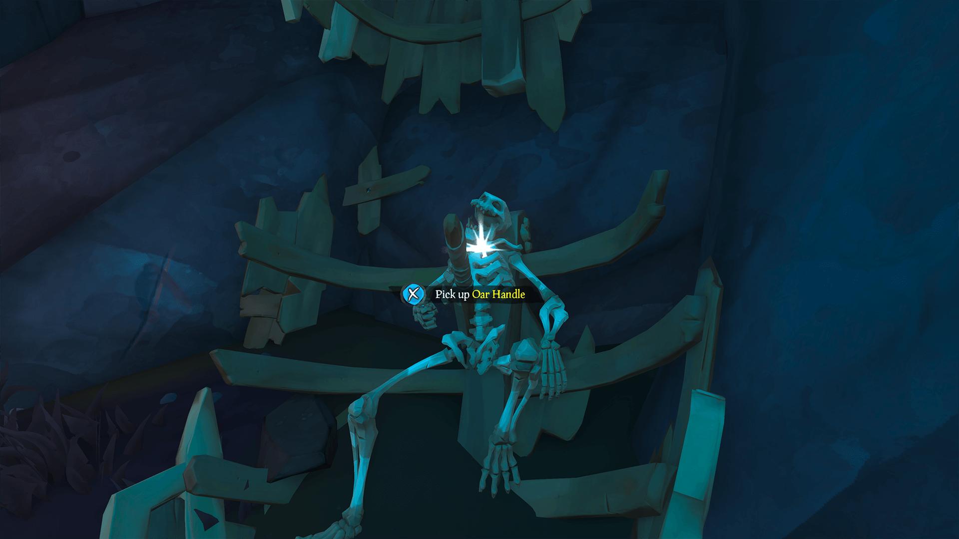 tt1-skeleton-with-oar
