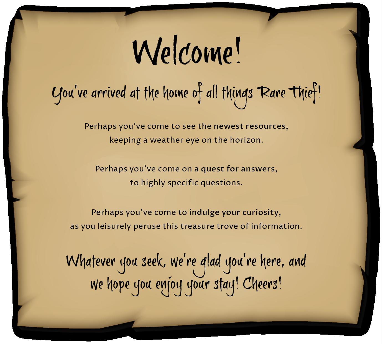 Homepage-Welcome__1312.5x1175