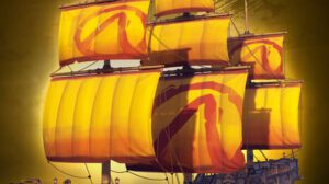 Mayhem Sails