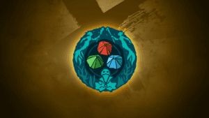 Collector of Cursed Gems Title